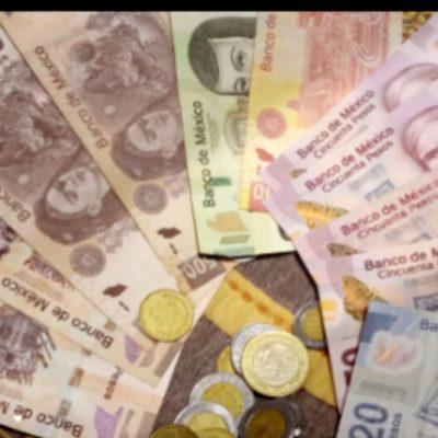 dinero ritual 2