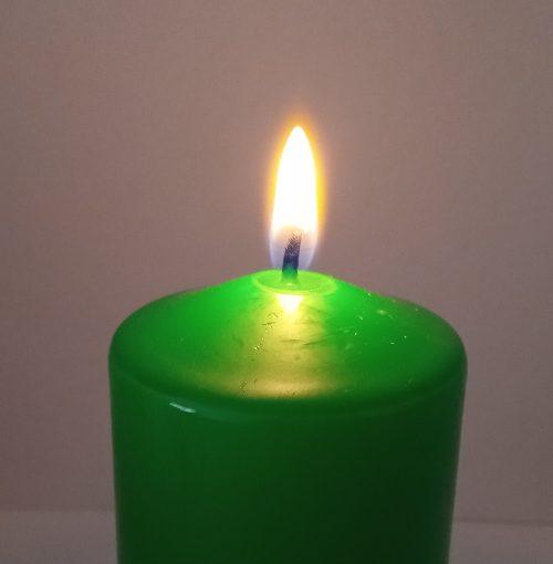 vela verde2